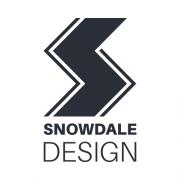Sami Laakso, Snowdale Design