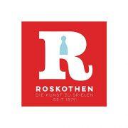 Roskothen