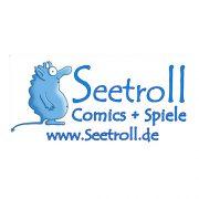 Seetroll