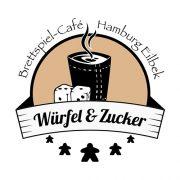 Würfel & Zucker