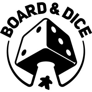 Translation and Localization – Board Game Circus